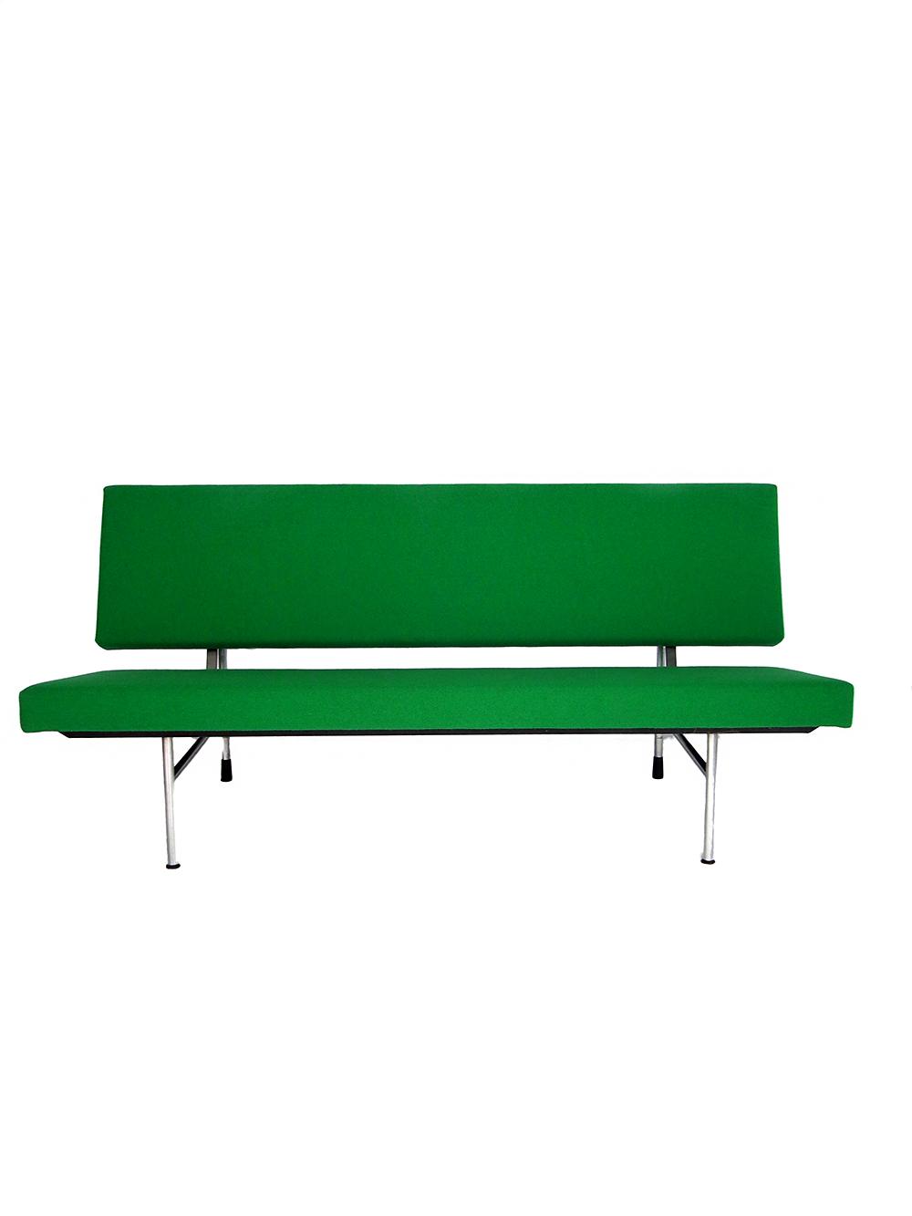 Gispen sofa model 1720