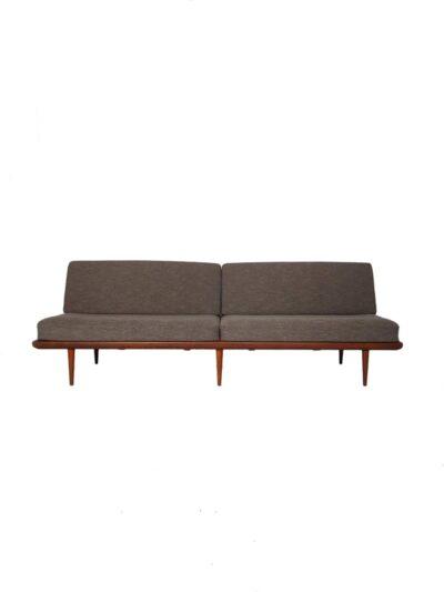 Danish Design sofa bed