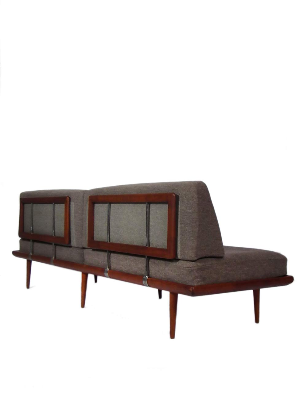 Danish Design Sofa Bed