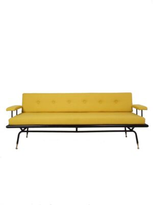 Italian daybed or sofa bed