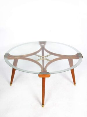 coffee table fristho watting