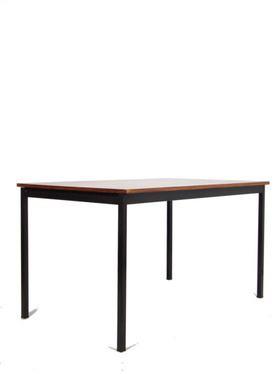 Table extendable gispen