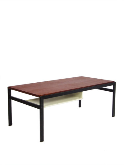 coffee table pastoe braakman