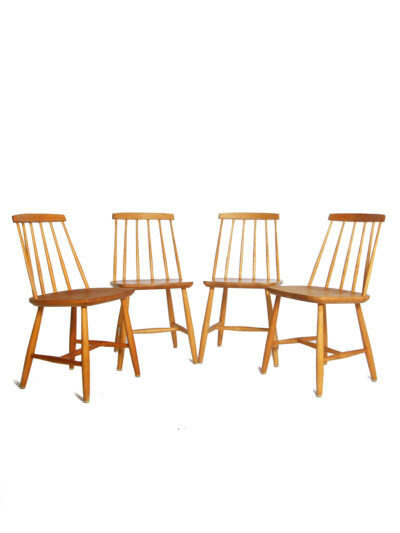 chairs-pastoe-ekstrom