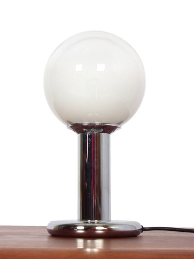 Lamp targetti sankey