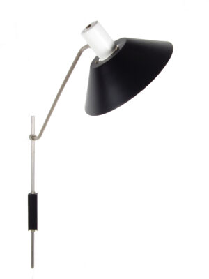 Wall light - anvia - hoogervorst