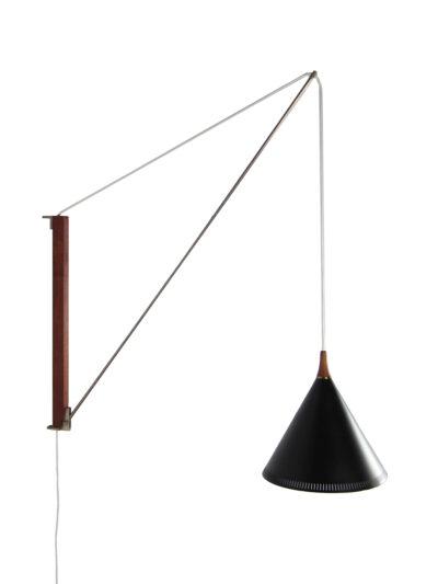 Wandlamp - Hagoort