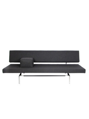sofa bank - M. Visser - BR 02.7 & BA 02