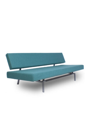 sofa bank martin visser voor spectrum