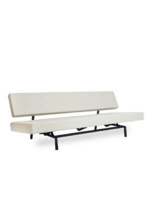 Sofa bed - M. Visser - Spectrum
