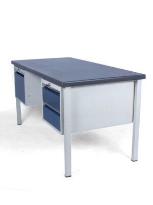 Gispen desk - A. Cordemeijer