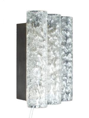 Doria wall light