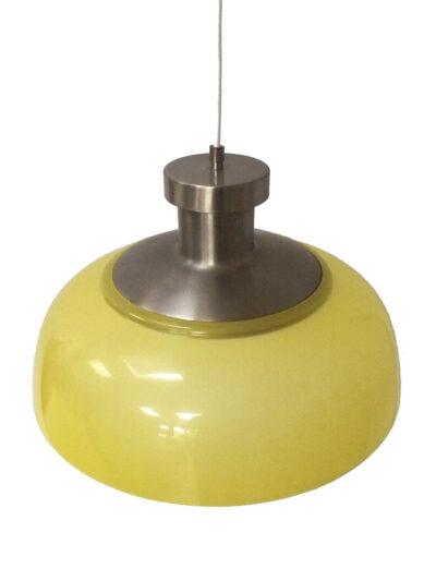 Lamp 4017 - A. Castiglioni - Kartell
