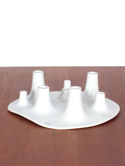 fruit bowl candle holder Noyons