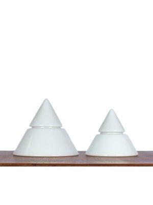 Kilimanjaro Lamp - Sergio Asti - Raak