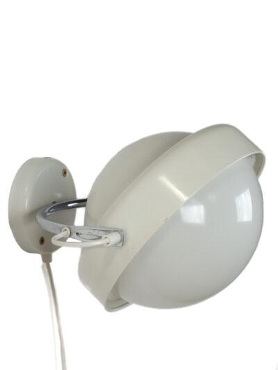 Lamp - Aneta - Uno Dahlen