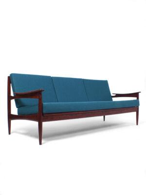 sofa rosewood