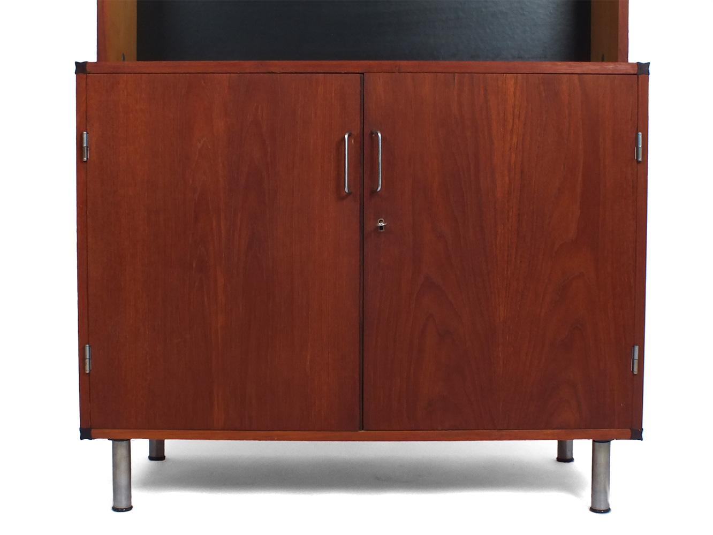 Pastoe Kast Tweedehands : Pastoe meubels wiechers wonen