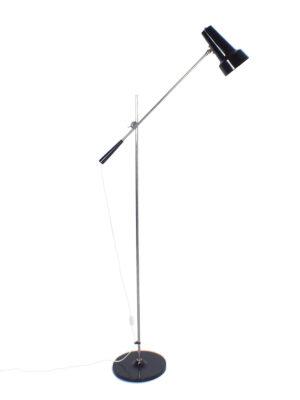 Lamp - J. J.M. Hoogervorst - Anvia