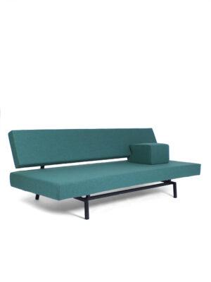 Slaapbank – Martin Visser – Spectrum meubelen