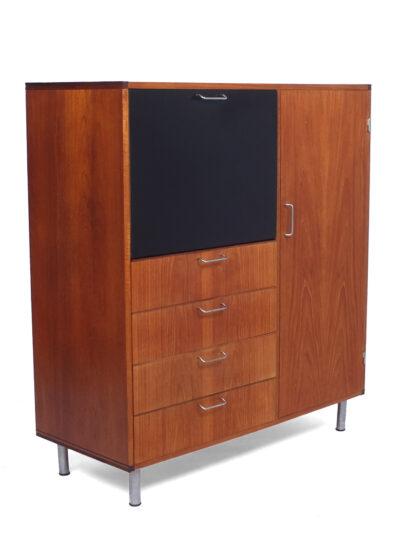 Cabinet - C. Braakman - Pastoe