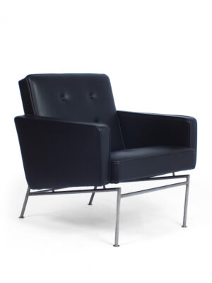 Artifort chair - Theo Ruth
