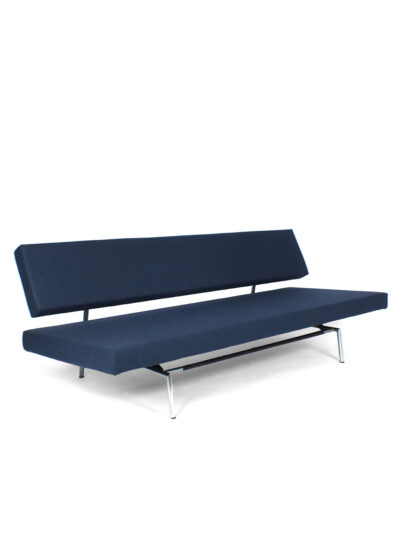 Sofa bed – Martin Visser – Spectrum meubelen
