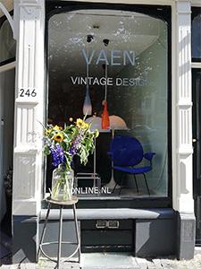 Shop Utrecht Vaen