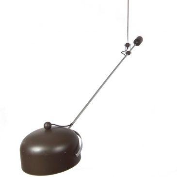 Hengellamp – J. J. M. Hoogervorst – Anvia