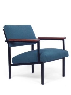 36DLA lounge chair by Gijs van der Sluis