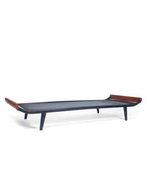 Dick Cordemeyer - Cleopatra daybed - Auping