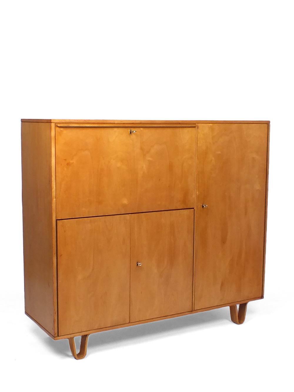 Pastoe Cabinet Cees Braakman