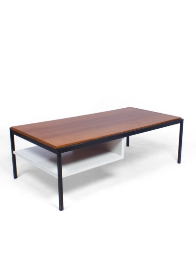 Coffee table - Coen de Vries - Gispen