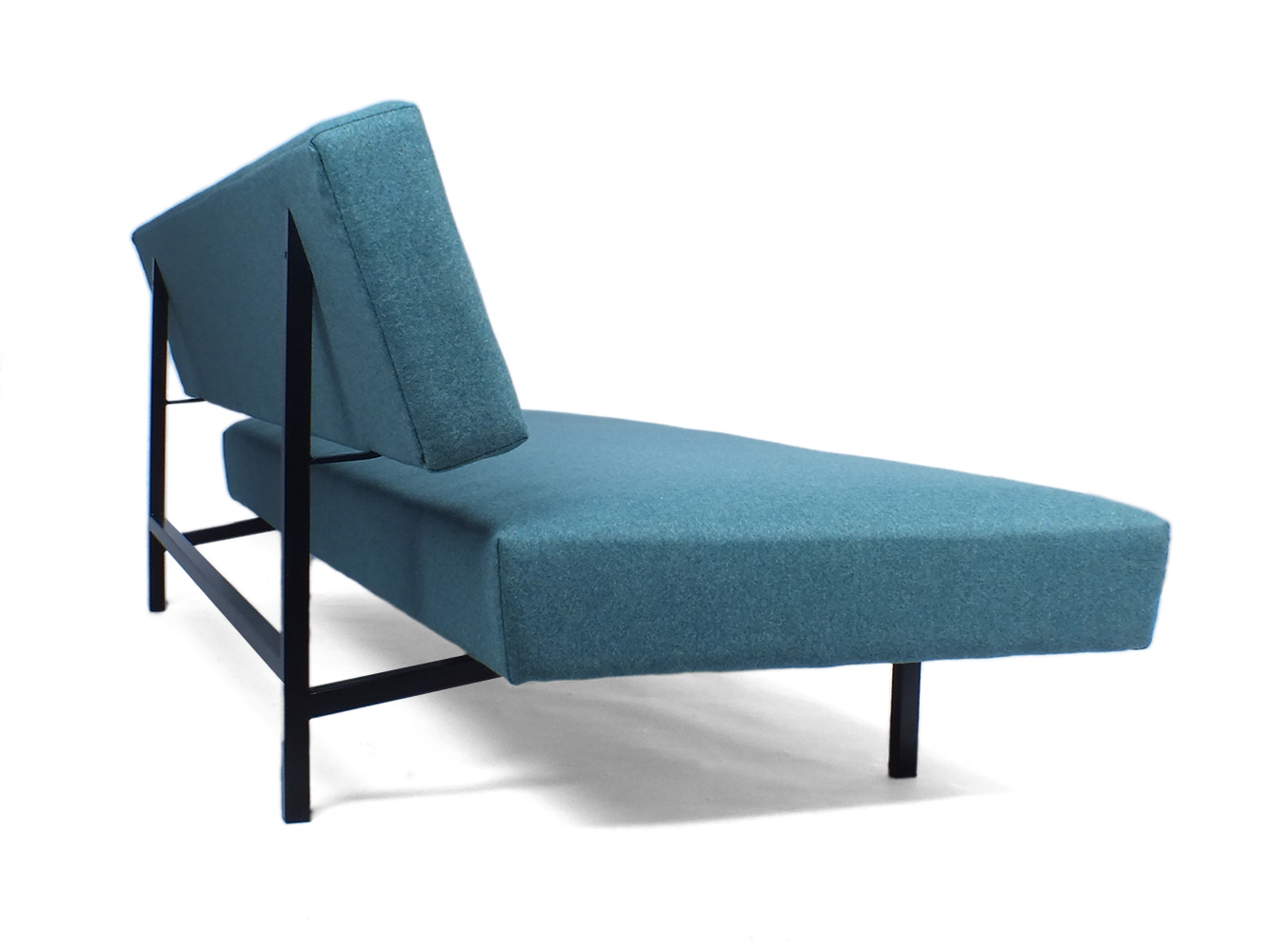 Seats And Sofas Slaapbank.Sofa Bed Doublet Rob Parry Gelderland Vaen