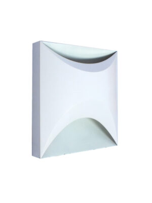 Raak wall light