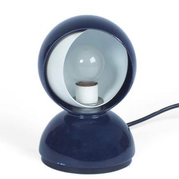 'Eclisse' tafellamp – V. Magistretti – Artemide