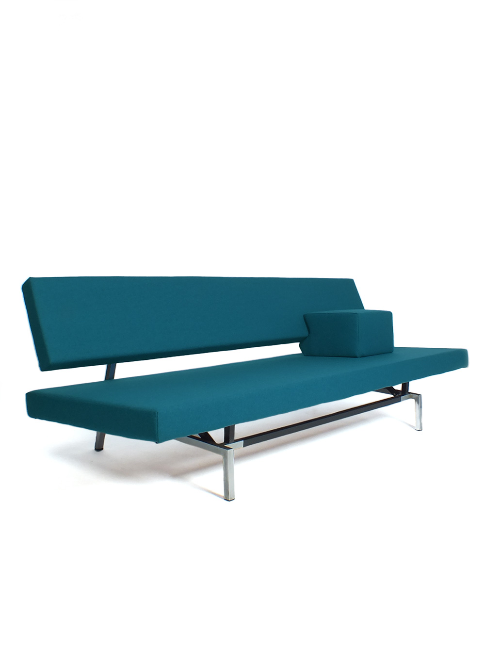 Seats And Sofas Slaapbank.Sofa Bed Br03 Martin Visser T Spectrum Vaen