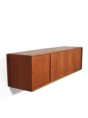 Sideboard - Poul Cadovius - Cado