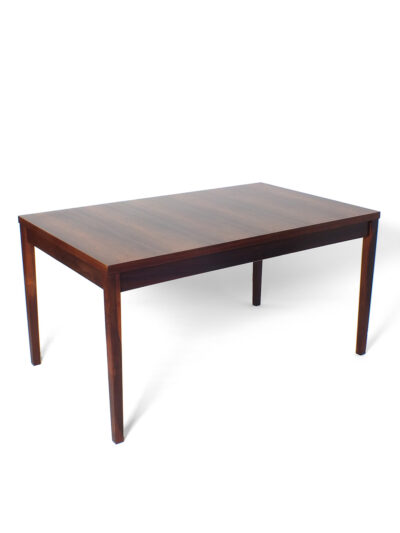 Pallissander tafel