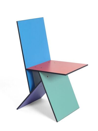 Vilbert - Verner Panton - Ikea