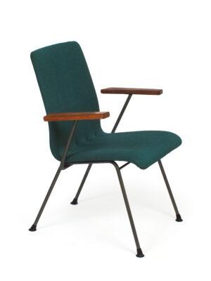50s fauteuil - Gispen