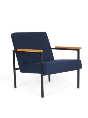 Gelderland chair