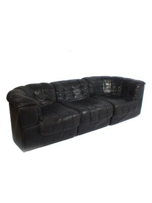 Sofa - De Sede