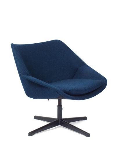 FM08 fauteuil van Cees Braakman voor Pastoe