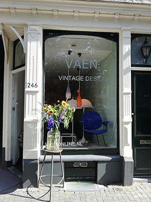 Shop Utrecht