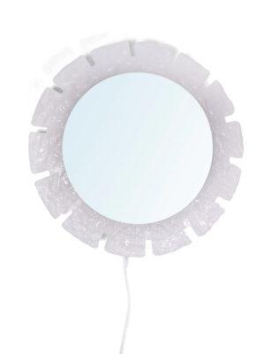 Hillebrand mirror