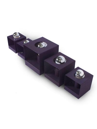 Bloklampen - Philips