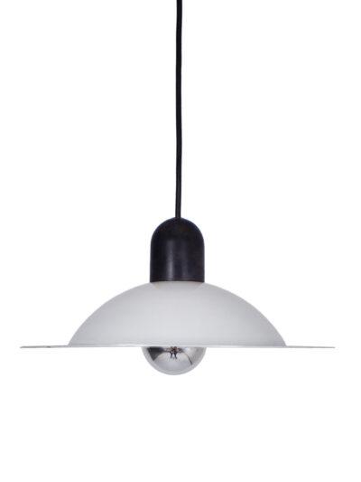 stilnovo lamp