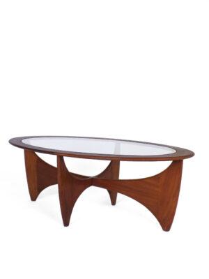 Astro salontafel