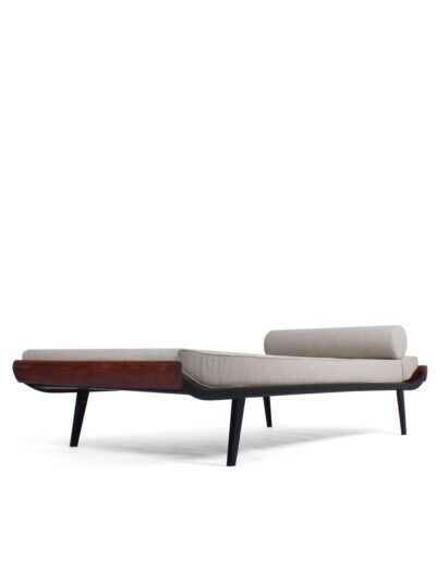 Cleopatra daybed – Dick Cordemeyer – Auping